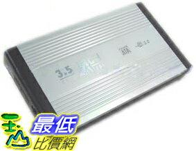 _a@[玉山最低比價網] 鋁製 3.5吋 IDE/SATA雙介面 外接盒 支援USB 2.0傳輸 硬碟/HDD(20330_W211) $479
