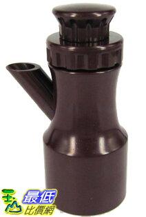 _B@[[玉山最低比價網] 倒酒器 瓶蓋器 真空抽取器 (59034_K122) dd $68