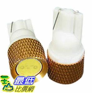 _A@[一顆裝] 超高亮度 T10 小炸彈 1.5W LED 白光 平頭 散光 方向燈/霧燈 (17539_D1B) dd