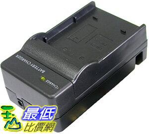 _a@[玉山最低比價網] SAMSUNG Digimaster 相機 110-240V 變壓充電器 Digimax SL102 WB500 WB550 HZ10W HZ10 SLB-10A_F25dd  $69