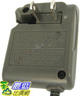 _a@[玉山最低網]  Nintendo DS Lite(NDSL)充電專用 電源供應器/變壓器 110V 美規適用 (28755_L214)
