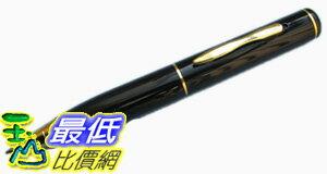 _a@[玉山最低網]  監控設備 錄影筆 針孔攝影 內建8G 充電電池 黑筆 金屬殼(181598G_i213) $656