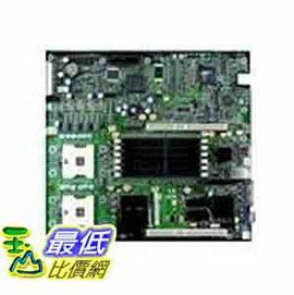 [美國代購] Intel 原廠主機板 SE7501WV2SCSI Xeon Socket 604 EATX Motherboard $5340