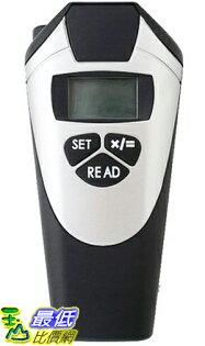 a@[有現貨-馬上寄] 手持雷射測距儀 雷射指引超音波測距儀 可計算面積的數值 (22178__p005)