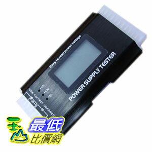 @[玉山最低比價網]   全新LCD 液晶顯示 電源供應器 測試器 4pin,6pin,8pin,4pin 皆可測試 (dt11_HB03)  $325