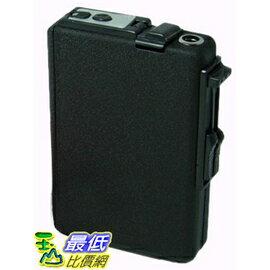 _a@[玉山最低比價網] 可攜式 內建10支香菸置放空間 打火機 自動煙盒 瓦斯填充 (37136_G204)