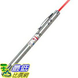 _A@[玉山最低比價網]  伸縮 紅外線/雷射/激光 教學用指揮 / 多功能書寫筆 送電池(17013_H319) $59