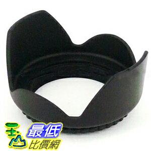 _a@[玉山最低比價網]全新 mennon 螺紋式 蓮花型 遮光罩 直徑 55mm 適用各式單眼鏡頭(36144_W101) dd