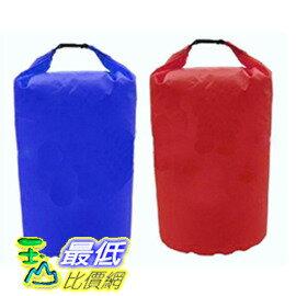 [有現貨 馬上寄][玉山最低比價網] 超值特賣 40L超輕面料防水夾袋/防水袋 dh024(R116) $645