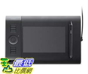 ^~玉山最低網A^~ 影拓 Intuos 4 4x6 PTK~440 K0~CX USB