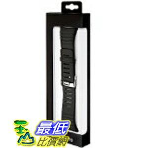 [美國直購 ShopUSA] Suunto 錶帶 Core Standard Strap  $1348