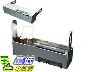 [玉山最低比價網] 優越者 SATA轉IDE硬碟座轉接頭 Y-1032  (_HA07) $549
