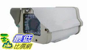 [玉山最低比價網]  SONY 540線 護罩型紅外監控攝像機 高清 監控 攝像頭 監控頭 dbm146 $2407