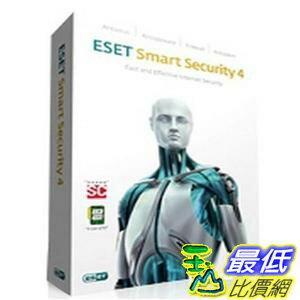 [玉山最低比價網] ESET Smart Scurity(Multi-user License((無中央控管,不支援server))ESS Multi-user  3用戶 續約1年 (每台單價)$2062