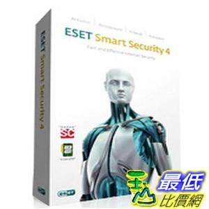 [玉山最低比價網]  ESET Smart Scurity(Enterprise Edition)((有中央控管))ESS enterprise edition  (50-99)用戶 續約2年 (每台單價)$1334