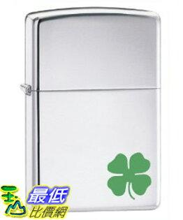[現貨一個] Zippo A Bit O' Luck Pocket Lighter 打火機 24007 $930