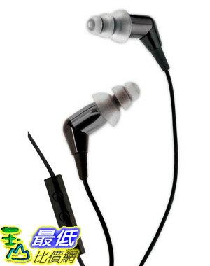 [美國直購 ShopUSA] Etymotic Research 耳塞式耳機 ER7-MC3 MC3 Noise Isolating In-Ear Headset and Earphones for iPad, iPhone, iPod Touch(黑/藍/綠/紅) $3862