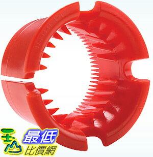 [現貨供應] Roomba 清潔刷套筒 Brush Cleaning Tool 80901 $99