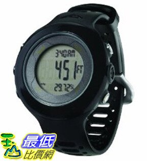 [美國直購 ShopUSA] Highgear 手錶 Axio Altimeter Watch $3018