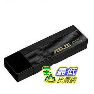 ^~玉山最低 網^~ ASUS華碩 USB~N13 Pro N 無線網卡   nw  74