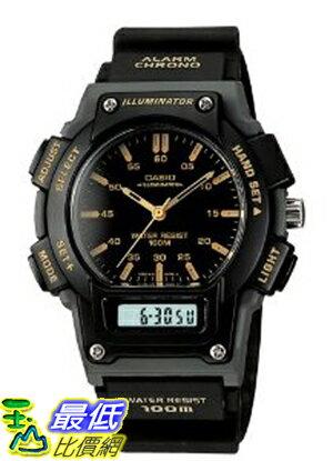^~美國直購 ShopUSA^~ Casio 手錶 Men  ^#27 s AQ150W~