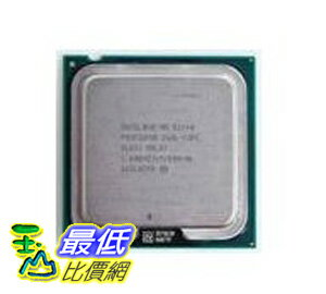 [美國直購 ShopUSA] INTEL CPU Quad-Core Xeon E5462 / 2.8GHz 1600MHz LGA771 SOCKET L2 12MB 2*6MB OEM - AT80574KL072N $10798