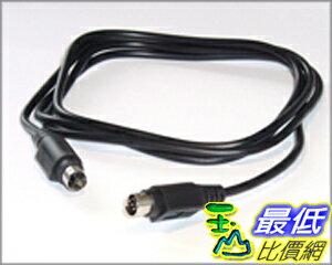 [美國直購 ShopUSA] Fanatec 保時捷 Porsche Wheel pedal/shifter cable 2.5m 踏板電纜 $960