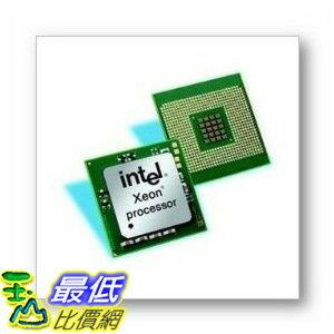 [美國直購 ShopUSA] 雙核 Xeon Dual Core 5148LV Active H