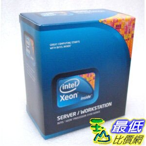 [美國直購 ShopUSA] Xeon 處理器 UP Dual-core L3110 3GHz Processor $10047
