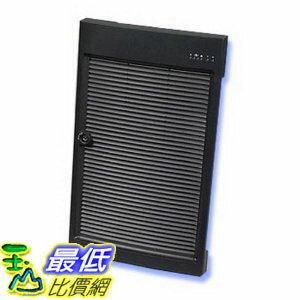 [美國直購 ShopUSA]   Intel 機箱面板 System Cabinet Front Bezel For SR6850HW4 (AHW6UPBEZEL)   $1275