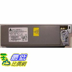 [美國直購 ShopUSA] Intel - Power 熱插拔 Supply - Hot-plug / Redundant ( Plug-in Module ) - 350 Watt $5617
