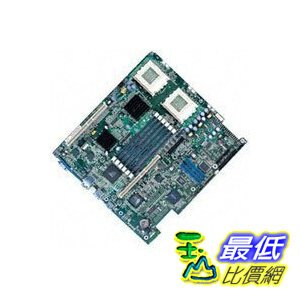 [美國直購 ShopUSA] 英特爾 Intel SCB2ATA BCBABB EATX With Video And LAN