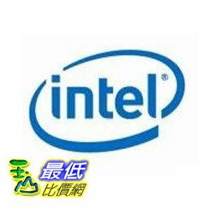 [美國直購 ShopUSA]    Intel 電源 Power Supply - Hot-plug / Redundant ( Internal ) - 2000 Watt    $2703