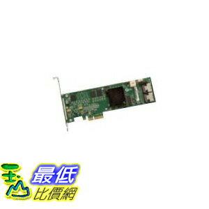 [美國直購 ShopUSA] Intel 控制器 SRCSASRB 8 Port SAS RAID Controller  $8235