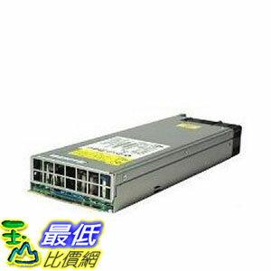 [A美國直購 ShopUSA ] Intel OPTION SR2400 RPS-700W P/S ( ADR700WPS ) $3217