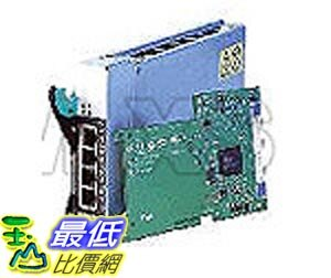[美國直購 ShopUSA ] Intel GB Ethernet Card for the SBX82 SBEGBE $4791