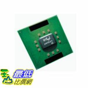 [美國直購 ShopUSA] 英特爾奔騰 Intel Pentium M 715 1.5ghz 400mhz 2mb Cpu      $8417