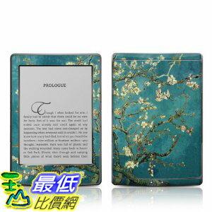 [美國直購 ShopUSA] Kindle 皮膚 Skin - Blossoming Almond Tree  $899