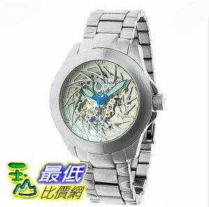 [美國直購 ShopUSA] Android 手錶 AD468BS Ninja 50 Skeleton Automatic (Men's) $6148