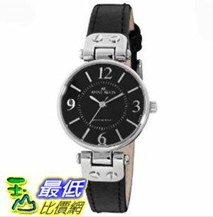 [美國直購 ShopUSA] Anne Klein 手錶 10-9443BKBK (Women's)  $1660