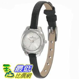 [美國直購 ShopUSA] Anne Klein 手錶 10-9833SVBK (Women's) _mr $1700