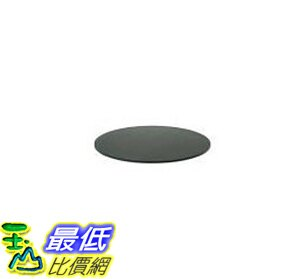 [美國直購 ShopUSA]  Kuhn Rikon Swiss Energysaver 節能板 11 吋NO. 2080 型-法國 Le Creuset 鑄鐵鍋適用 _T22 $2298