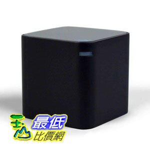 [美國直購 ShopUSA] (Mint 5200 Braava 380t 適用) NorthStar Navigation Cube - Channel 2 $1899