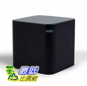 [美國直購 ShopUSA] (Mint 5200 Braava 380t 適用) NorthStar Navigation Cube - Channel 2 $1899