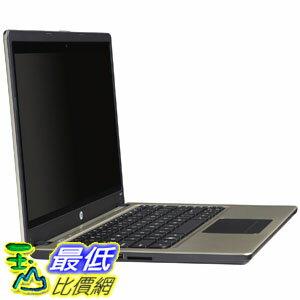 [美國直購 ShopUSA] 3M 螢幕LCD資訊安全護目防窺片13.3吋 (PF13.3吋螢幕20.2x27cm)_T006 $1388