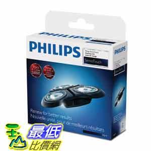 [現貨 ] Philips Norelco RQ11 電鬍刀頭 Replacement Heads