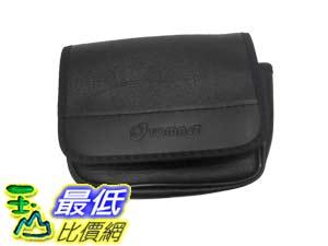 [玉山最低比價網] 黑色 迷你包包  寬11.5cmx 高 9cm x 厚4cm $8