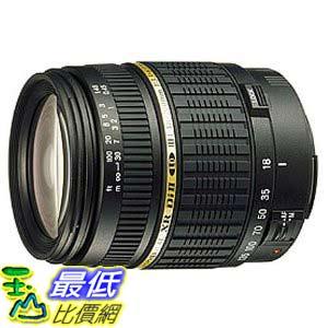 [美國直購ShopUSA] 鏡頭 Tamron AF 18-200mm f/3.5-6.3 XR Di II LD Aspherical (IF) Macro Zoom Lens for Pentax Digital SLR Cameras $12478