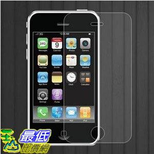 _a@[有現貨 馬上寄]  iPhone 4/ 4S 手機 磨砂 螢幕保護貼 防眩 耐刮 免裁切 p101dd