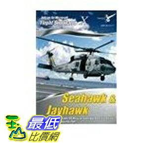 [美國直購 ShopUSA] 微軟 Microsoft Flight Simulator X: Seahawk & Jayhawk HELICOPTER SIM $1296